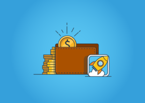 Make Money Blogging Without AdSense?