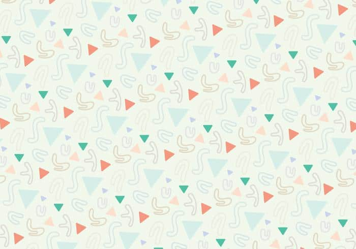 Pattern Backgrounds Download Visualmodo Blog New Background Pattern
