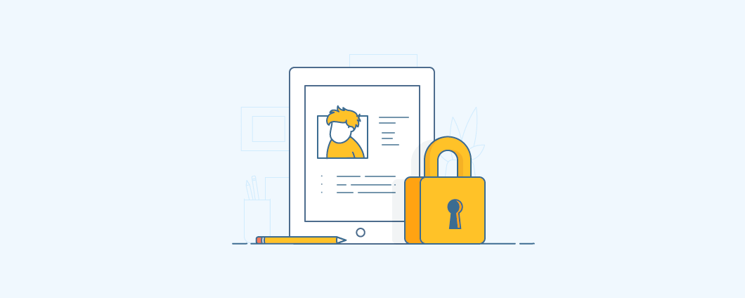 Privacy Policy Creation Guide