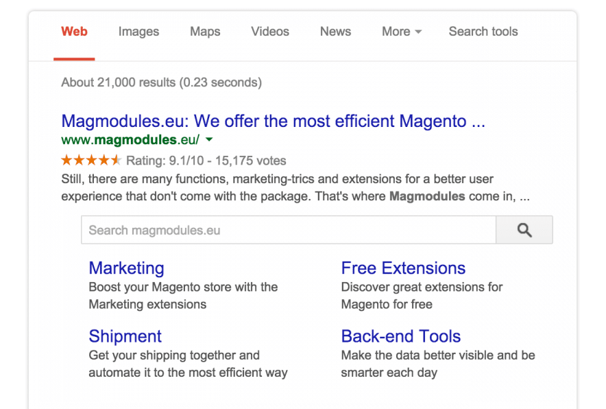 Rich Snippets WordPress Plugins