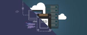 VPS Server WordPress Installation
