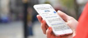 Website Mobile SEO In WordPress