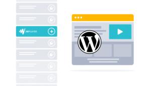 WordPress Audio Upload Guide