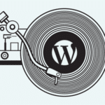 WordPress Audio Upload Guide