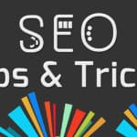 10 SEO Tips You Need to Get Your Business Ahead of the Game