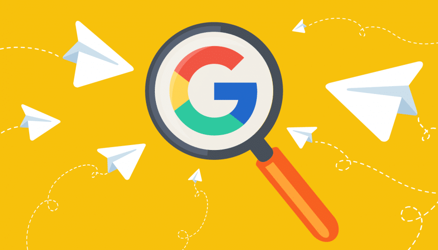 5 Actionable SEO Tips To Improve Your Search Rankings in 2018