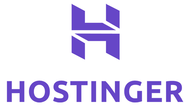 Hostinger Review 2018