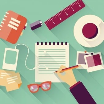 How to Write Eye-Catching Titles For You Blog