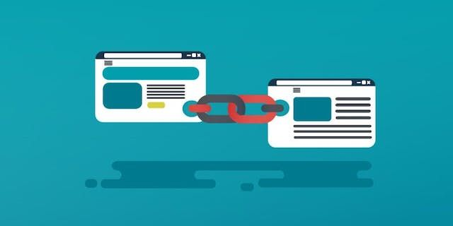 Internal Links SEO Usage Guide