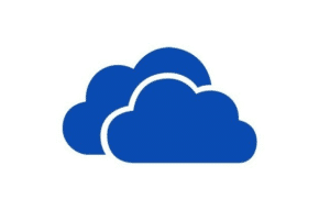 Use The Cloud