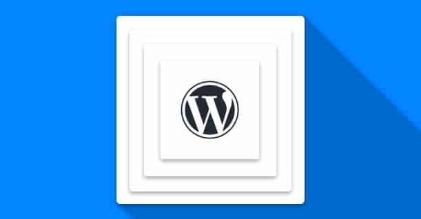 WordPress Custom Taxonomy