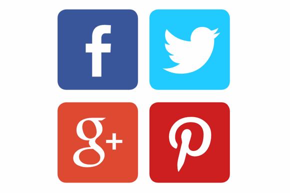 WordPress Social Networks Widgets Plugins