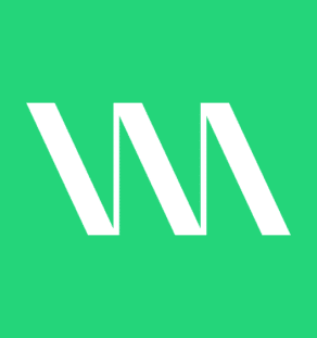 Visualmodo WordPress Themes Templates Plugins Deal