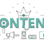 7 Major Content Marketing Obstacles to Overcome in 2018
