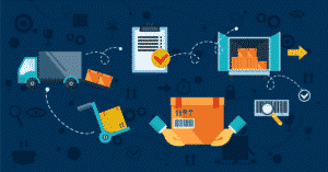 Effective Ways to Promote a Dropshipping Ecommerce Store