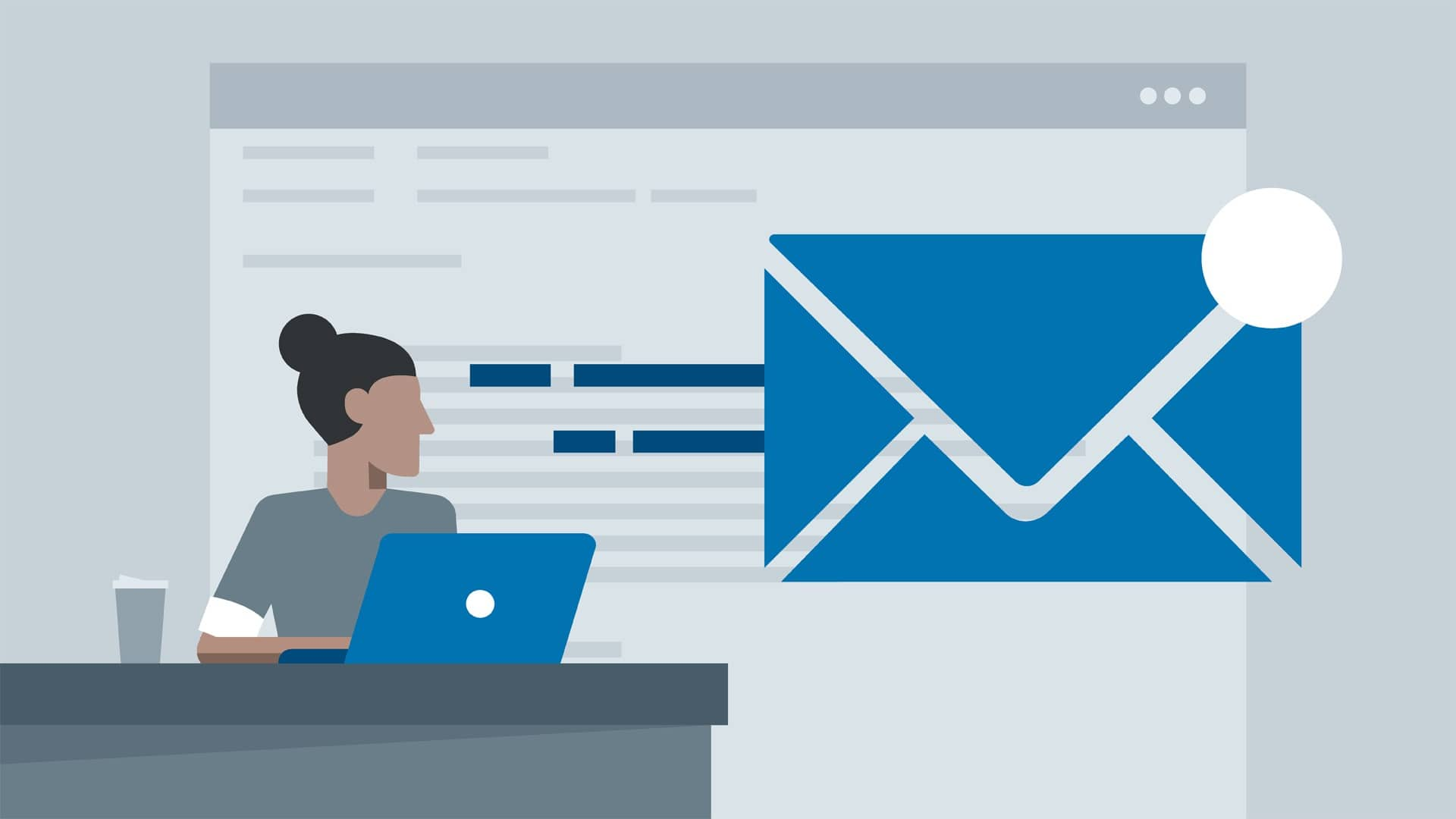 Email Optimization Hacks That Will Boost Your Campaign