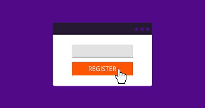 How to Add WooCommerce Custom Fields in Registration Form