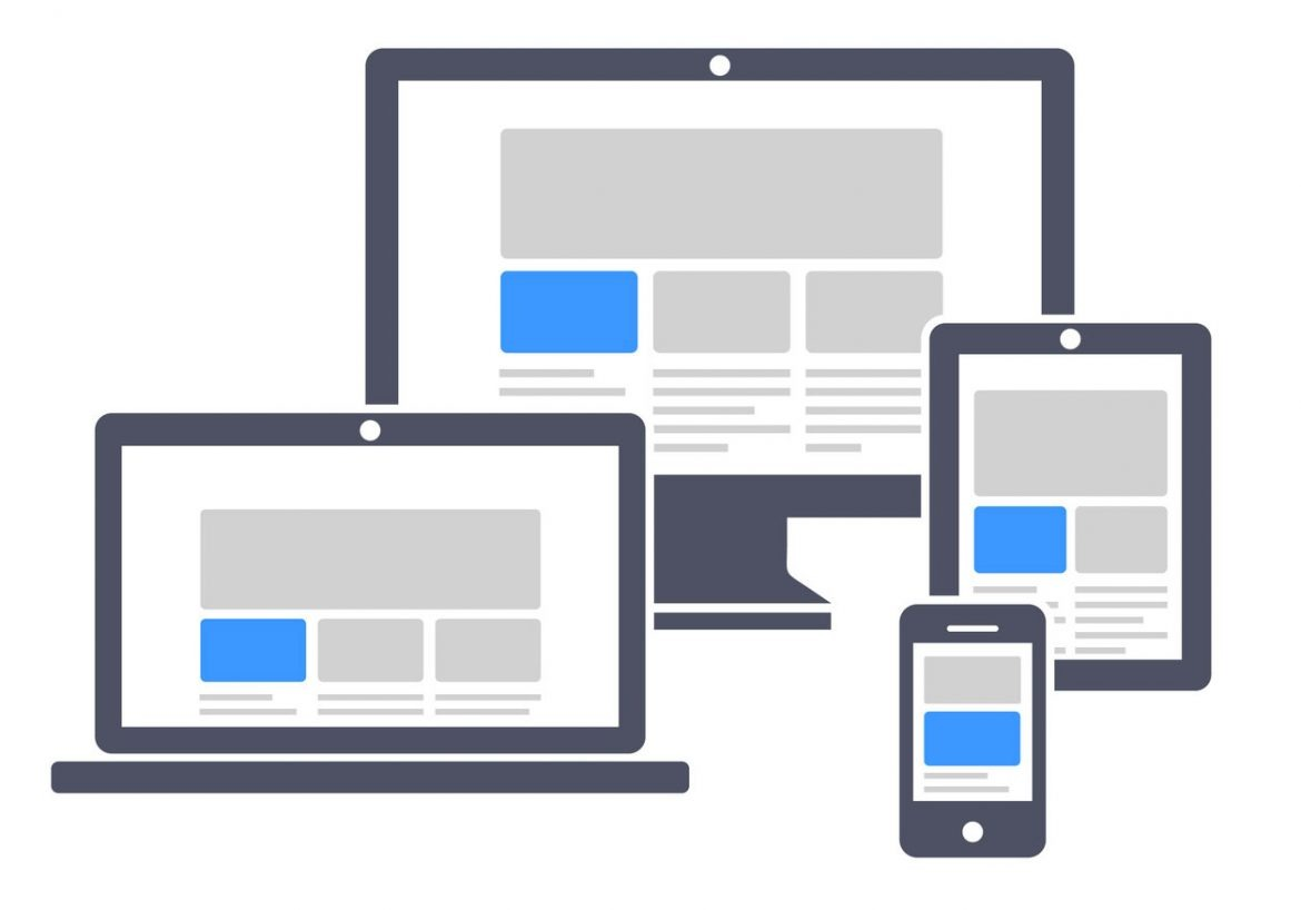 Responsive WordPress Theme Explained