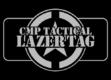 cmptactical