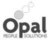 opalpeoplesolutions