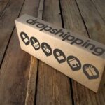 A Review on Starting a Drop Shipping Shopify Business and Marketing It