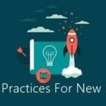 First SEO Practices For New Sites