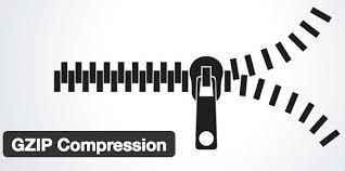GZIP-Compression in WordPress