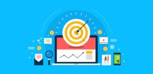 How to Reach New Audiences with Content Marketing