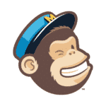 MailChimp Domain Authentication Guide