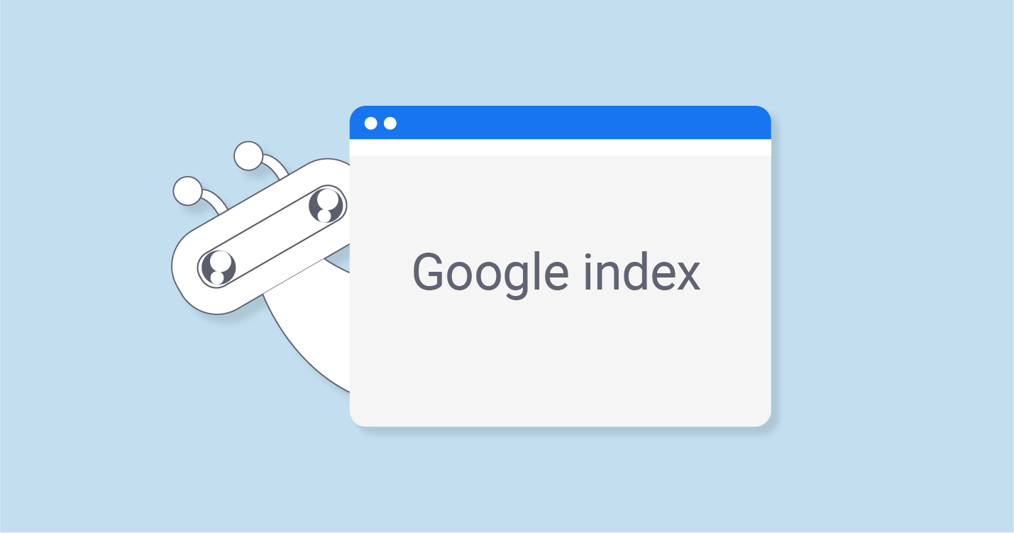 Removing Indexed Pages On Google