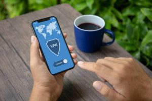 What To Consider When Hiring A VPN Company