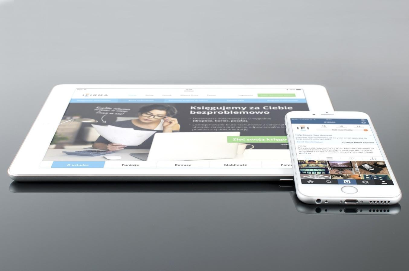 Why Using a Responsive WordPress Theme is Crucial for your Site?
