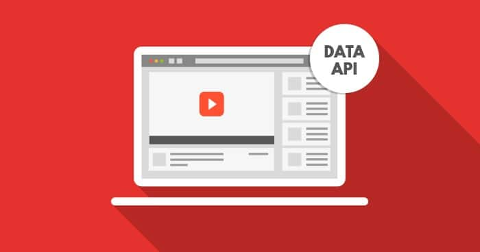 YouTube API PHP Connection Guide