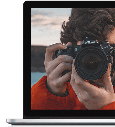 Photography Visualmodo WordPress Theme Documentation