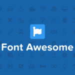 Font Awesome WordPress Usage Guide