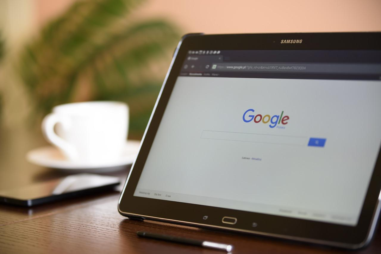Google Ads What You Need to Know About the Latest Changes