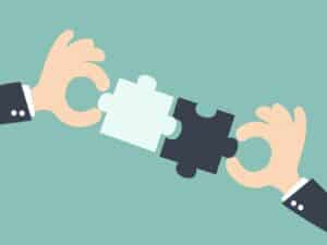 How to Improve Your Link Building Efforts for Your WordPress Site