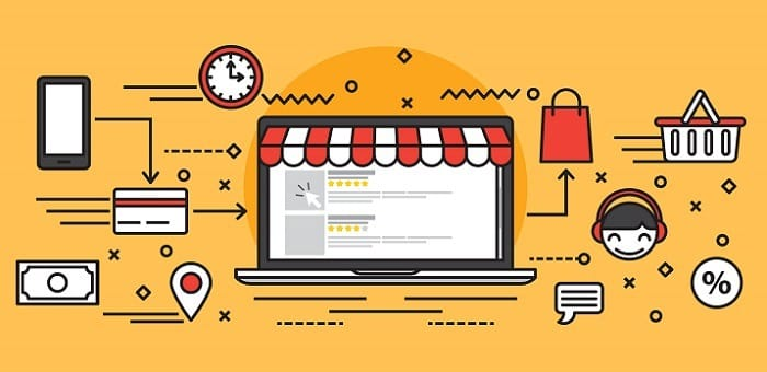How to Pick the Right eCommerce Theme