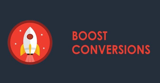 Top Conversions Boosting Web Design Trends of 2018