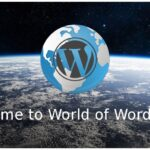 World of WordPress Interview