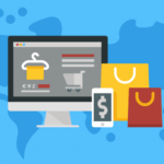 5 Best Ecommerce Practices of 2018