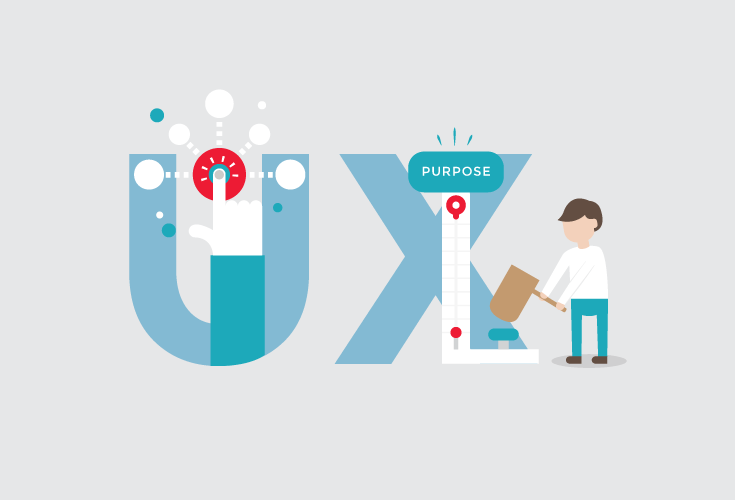 Five Factors That Influence User Experience
