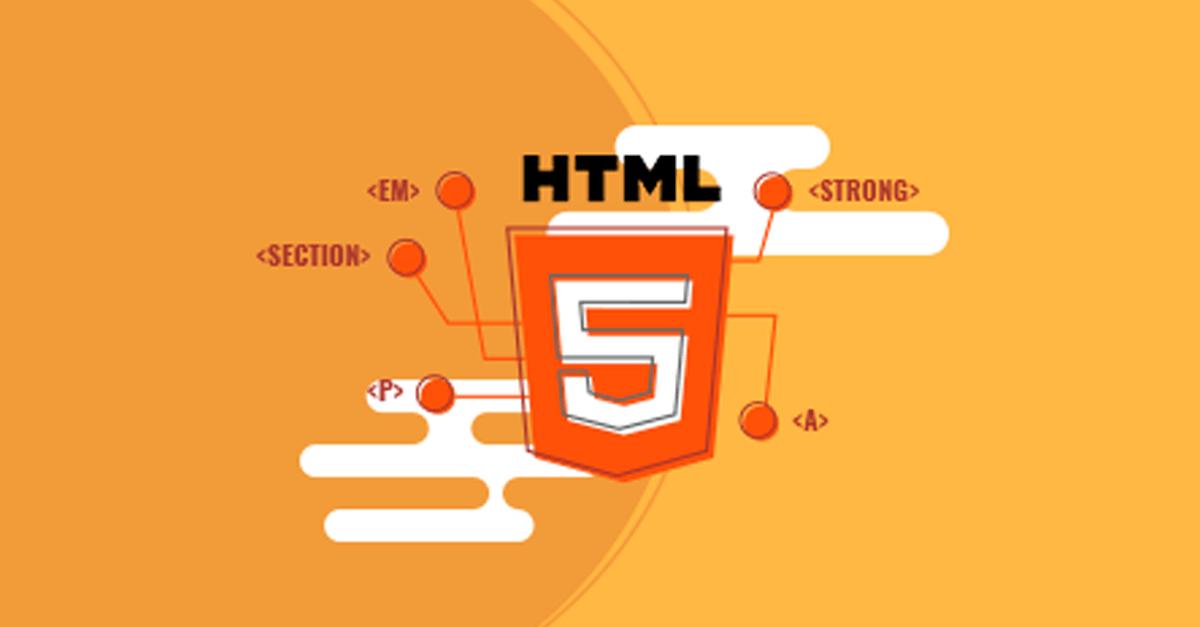 HTML Explained