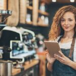 How to Run Small Business More Efficiently