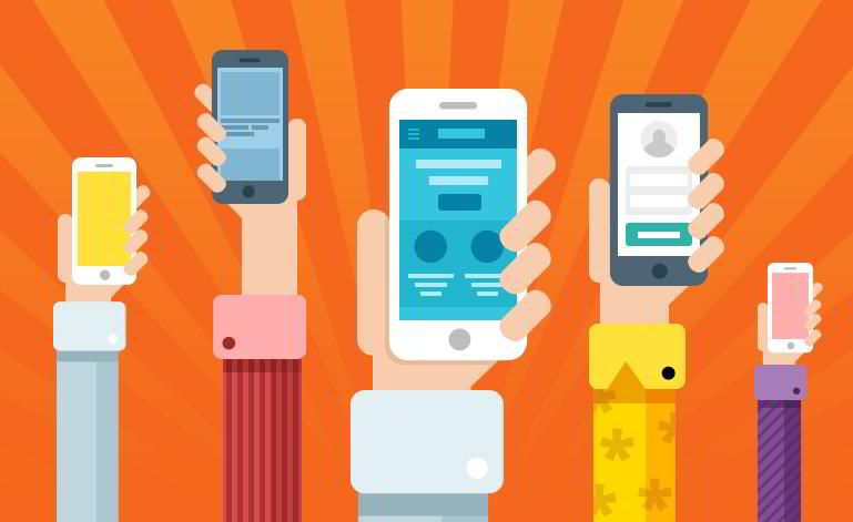 Making Your Website Mobile Friendly