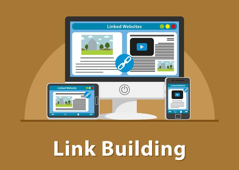 Search Engine Ranking Digital Marketing Backlink Course Review