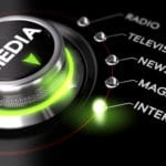 What Is Addressable Media? And The Benefits It Can Give To Your Site
