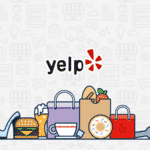 Yelp WordPress Reviews Implementation Guide