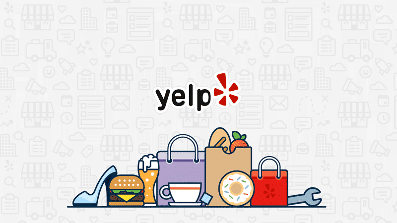 Yelp WordPress Reviews Guide