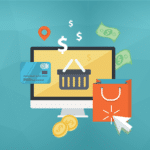 3 Simple Strategies to Create an eCommerce Website E-A-T